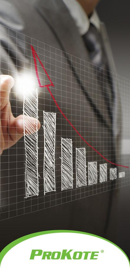 BUSINESS OPPORTUNITIES   PROKOTE NET